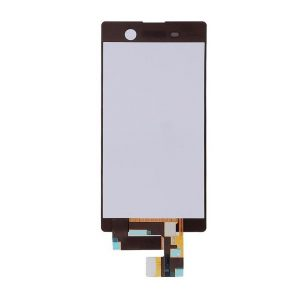 Sony Xperia M5 Dual LCD with Touch Screen 6