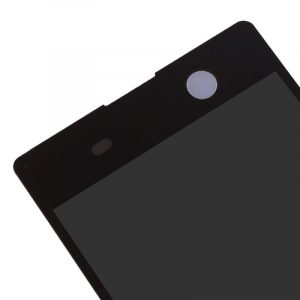 Sony Xperia M5 Dual LCD with Touch Screen 7