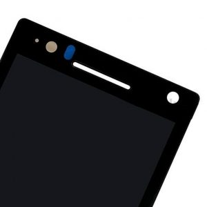 Sony Xperia S LT26i LCD with Touch Screen 6