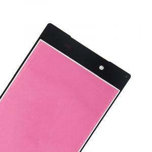Sony Xperia Z5 Dual LCD with Touch Screen 3