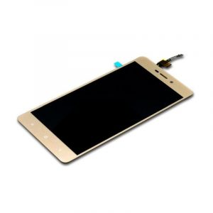 Xiaomi Redmi 3S Prime LCD with Touch Screen 4