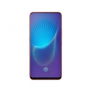 Vivo NEX S LCD Screen