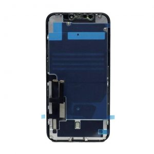 Apple iPhone 11 LCD with Touch Screen 3