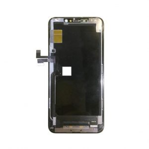Apple iPhone 11 Pro Max LCD with Touch Screen