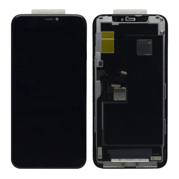 Apple iPhone 11 Pro LCD with Touch Screen