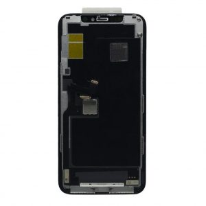 Apple iPhone 11 Pro LCD with Touch Screen 3