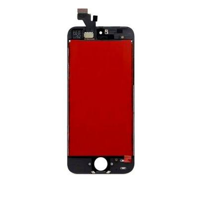 Apple iPhone 5 LCD with Touch Screen 3