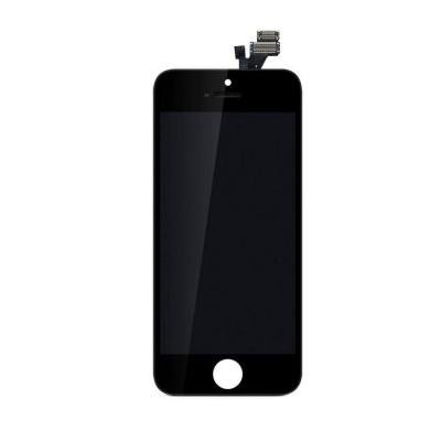 Apple iPhone 5 LCD with Touch Screen 4