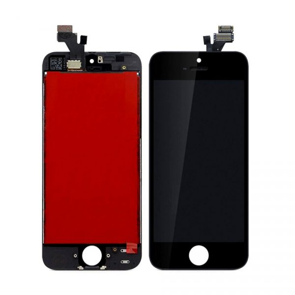 Apple iPhone 5 LCD with Touch Screen