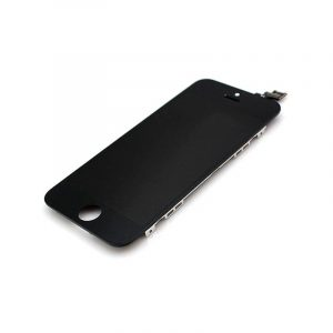 Apple iPhone 5 LCD with Touch Screen 5