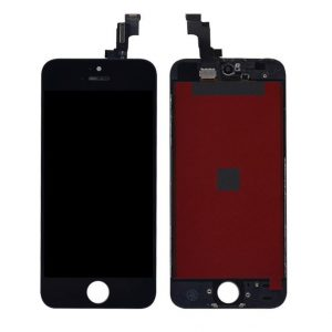 Apple iPhone 5s LCD with Touch Screen