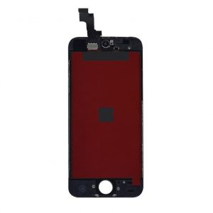 Apple iPhone 5s LCD with Touch Screen 3