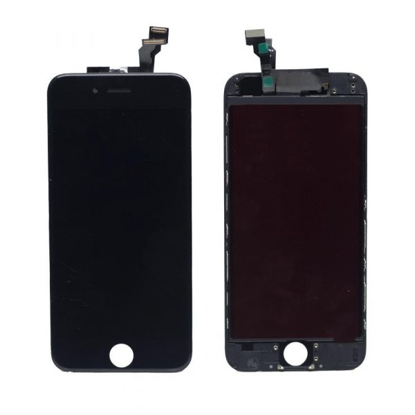Apple iPhone 6 LCD with Touch Screen
