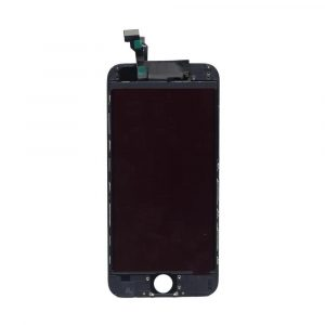 Apple iPhone 6 64GB LCD with Touch Screen 3