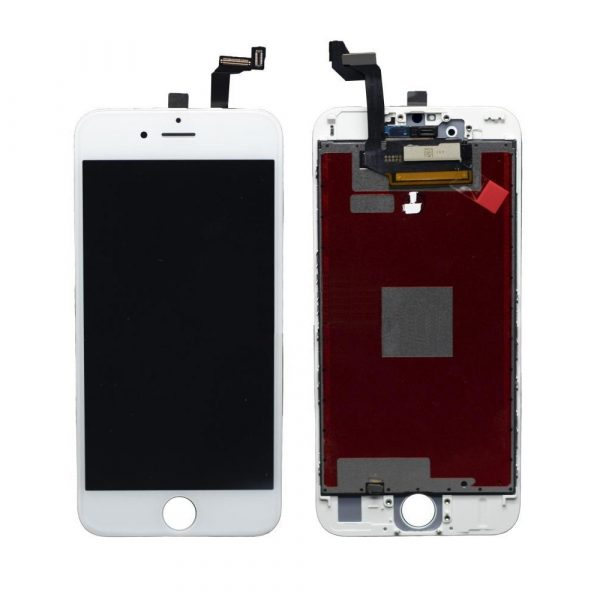 Apple iPhone 6s LCD with Touch Screen