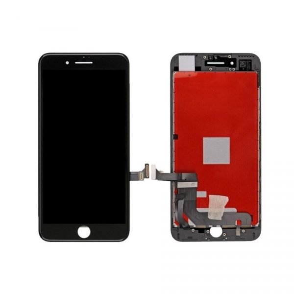 Apple iPhone 7 LCD with Touch Screen
