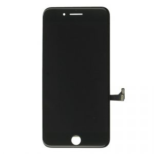 Apple iPhone 7 LCD with Touch Screen 3