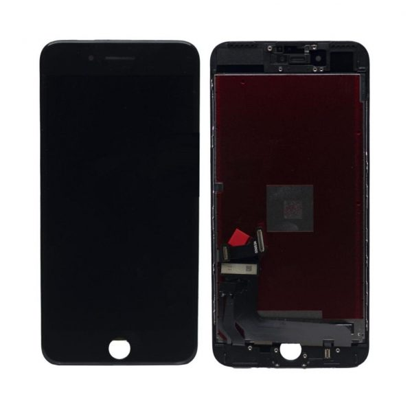 Apple iPhone 7 Plus LCD with Touch Screen