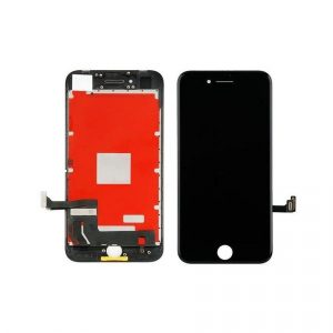 Apple iPhone 8 LCD with Touch Screen