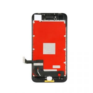 Apple iPhone 8 LCD with Touch Screen 3