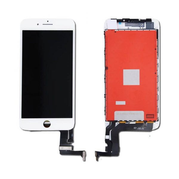 Apple iPhone 8 Plus LCD with Touch Screen