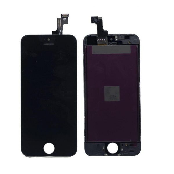 Apple iPhone SE LCD with Touch Screen