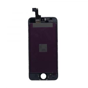 Apple iPhone SE LCD with Touch Screen 3