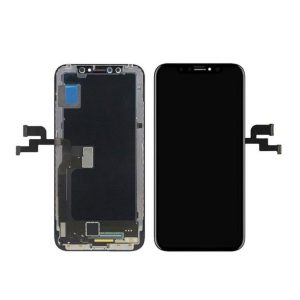 Apple iPhone X 256GB LCD with Touch Screen