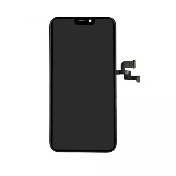Apple iPhone X Plus LCD with Touch Screen