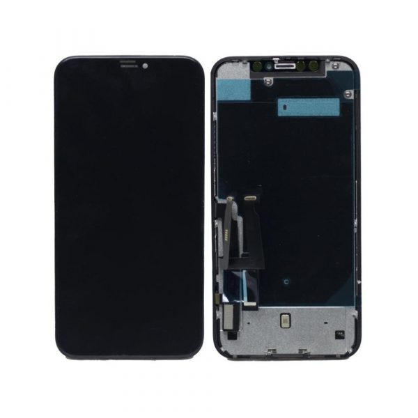 Apple iPhone XR LCD with Touch Screen