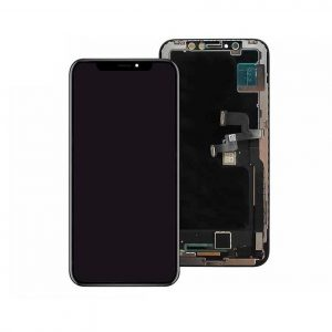 Apple iPhone XS LCD with Touch Screen