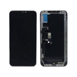 Apple iPhone XS Max LCD with Touch Screen 1