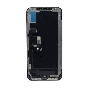 Apple iPhone XS Max LCD with Touch Screen 3