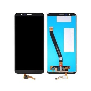 Honor 7X LCD with Touch Screen