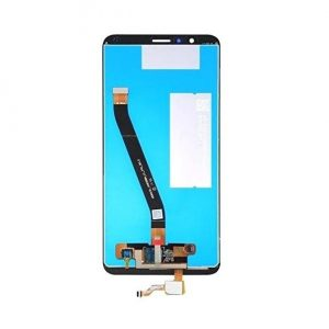 Honor 7X LCD with Touch Screen 3