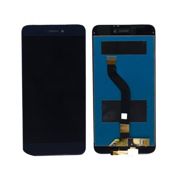 Honor 8 Lite LCD with Touch Screen