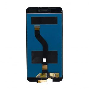 Honor 8 Lite LCD with Touch Screen 3