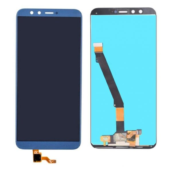 Honor 9 Lite LCD with Touch Screen