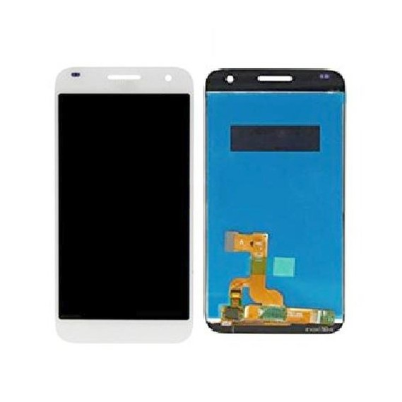 Huawei Ascend G7-L01 LCD with Touch Screen