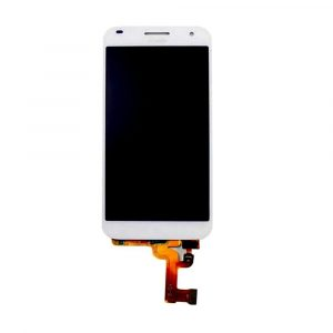 Huawei Ascend G7-L01 LCD with Touch Screen 2