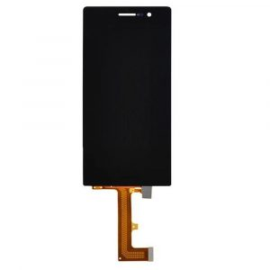 Huawei Ascend P7 LCD with Touch Screen 2