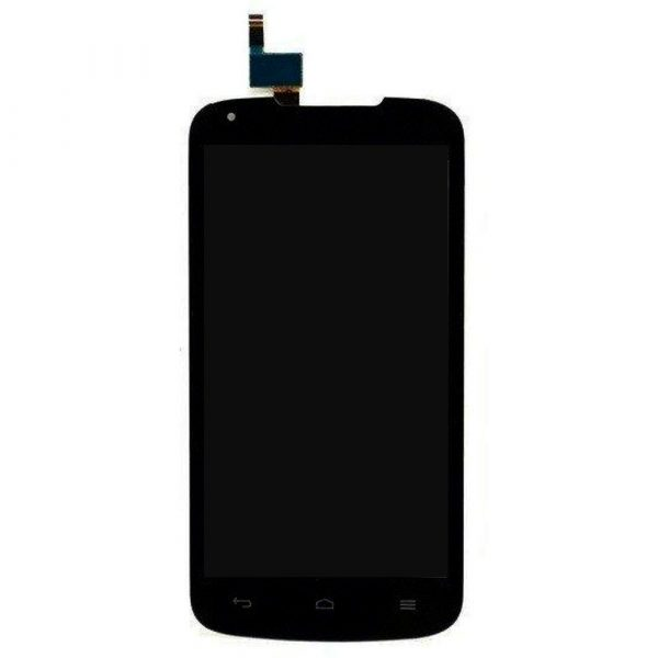 Huawei Ascend Y520-U22 LCD with Touch Screen