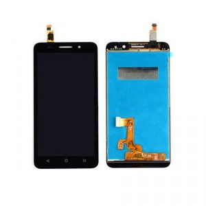 Huawei Honor 4C LCD with Touch Screen