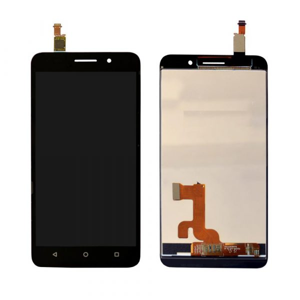 Huawei Honor 4X LCD with Touch Screen
