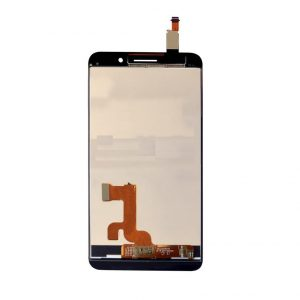 Huawei Honor 4X LCD with Touch Screen 3