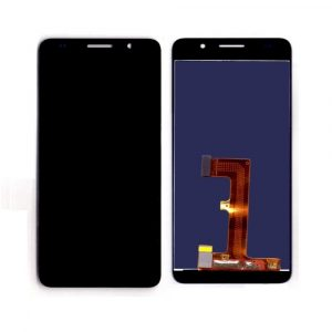 Huawei Honor 6 LCD with Touch Screen