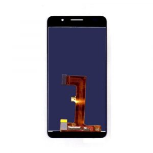 Huawei Honor 6 LCD with Touch Screen 3
