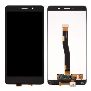 Huawei Honor 6x LCD with Touch Screen 1