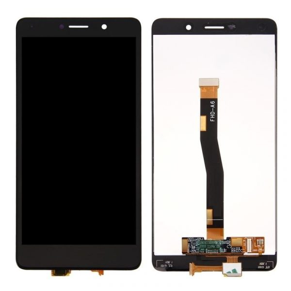 Huawei Honor 6x LCD with Touch Screen