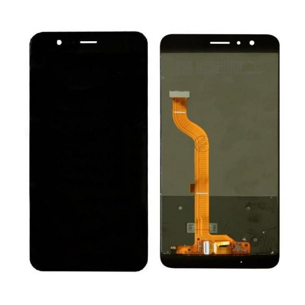 Huawei Honor 8 Pro LCD with Touch Screen